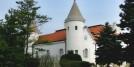 Dundjerski Castle - Fantast, Bečej