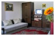 Apartmani Slavica