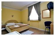 Hotel Garni Rimski
