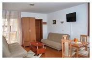 Apartment Panonija