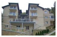 Accommodation Dincic