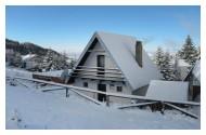 Ski house Savić