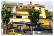 Hotel Villa Sunce