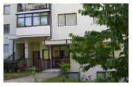 Apartment Miljković
