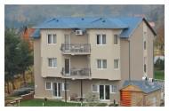 """Apartments """"Izvor"""""""