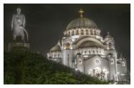 Hram Sv.Save