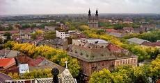 Grad Subotica