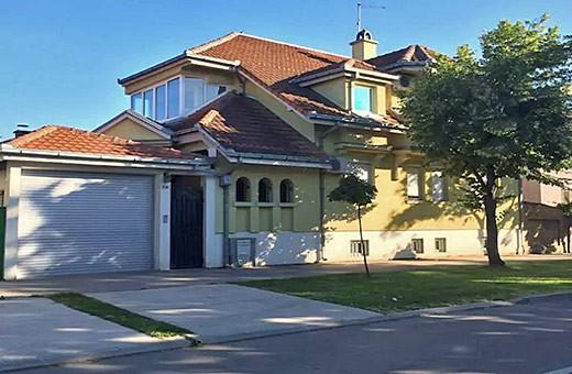 Guest House Aleksandar, Pančevo - Srbija