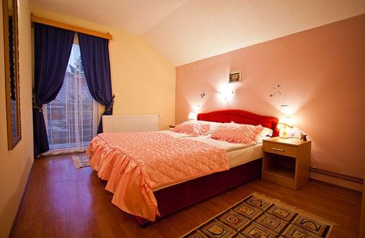 Apartman 1 spavaća soba, Pansion Dabić - Zlatibor