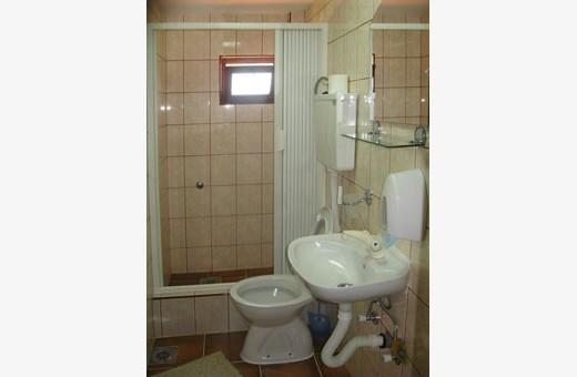 Studio 2 kupatilo, Apartmani Nika - Zlatibor
