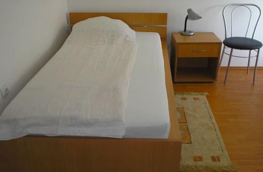 Room 1, Apartments and rooms Miletić - Sokobanja