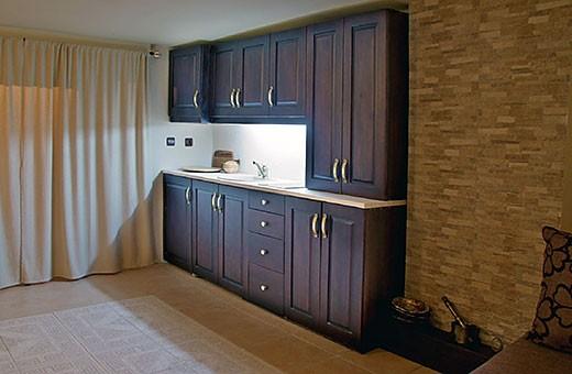 Apartman 2, Vila Mila - Aranđelovac