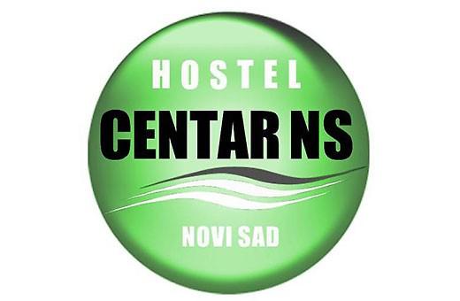 Welcome, Hostel CENTAR NS - Novi Sad