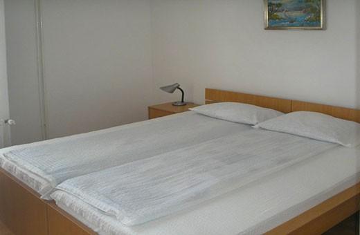 Room 2, Apartments and rooms Miletić - Sokobanja