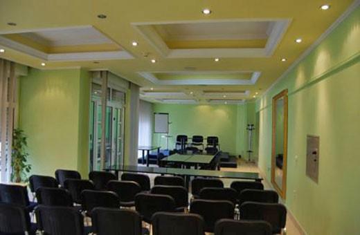 Konferencijska sala, Hotel Garni Rimski - Novi Sad