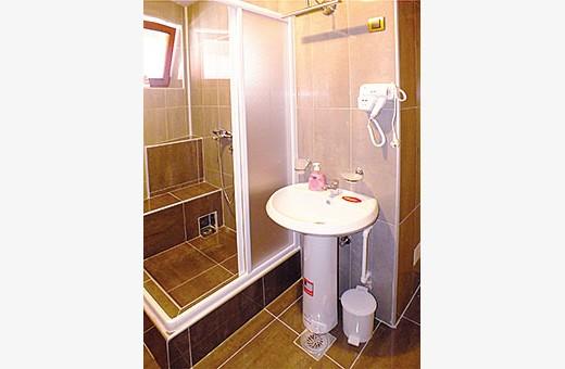 Apartman 2, Luksuzni apartmani Maestro - Kragujevac