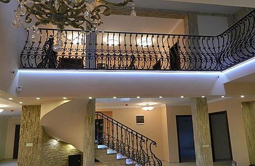 Akva Gold Apartmani - Aranđelovac