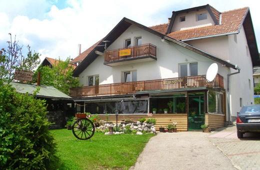 Villa Sanja - Zlatibor