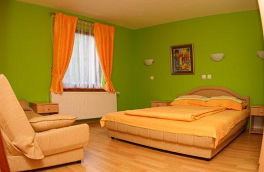 Apartman8, Apartmani Marić - Zlatibor