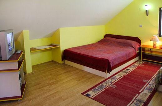 Studio 1, Apartmani Nika - Zlatibor