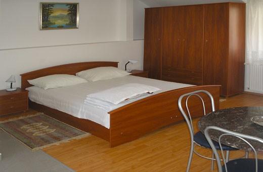 Studio 2, Apartments and rooms Miletić - Sokobanja