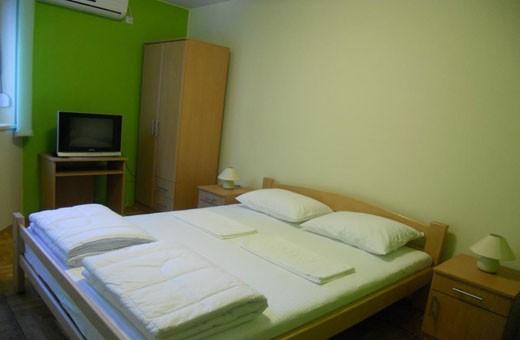 Apartman, Hostel Frenky - Novi Sad