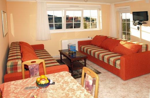 Apartman 4, Villa Bella Vista - Divčibare