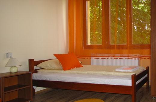 Happy Hostel - Niš