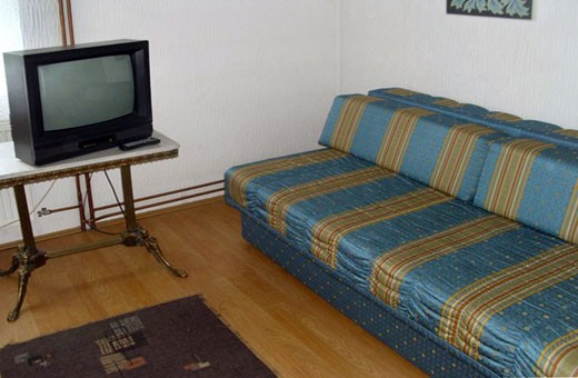 Apartment, Villa Sanja - Zlatibor