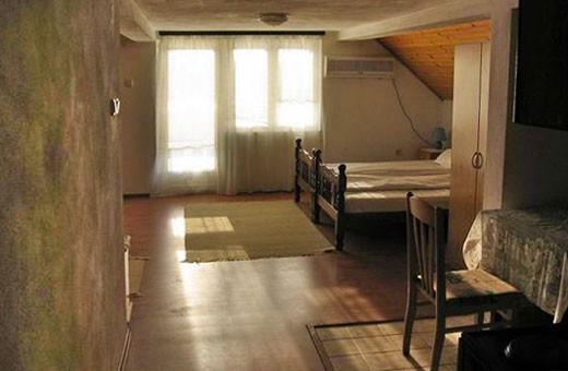 Apartment 5, Accommodation Božinović - Sokobanja