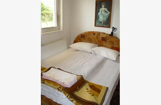 Room, Villa Sanja - Zlatibor