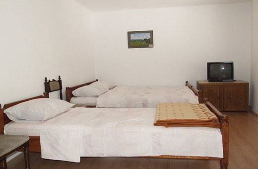 Apartman2 soba, Apartmani Kalinovica - Sokobanja