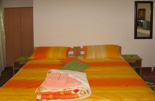 Apartmani i sobe Pančevo