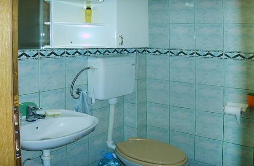 Kupatilo, Apartman Milivojević - Zlatibor
