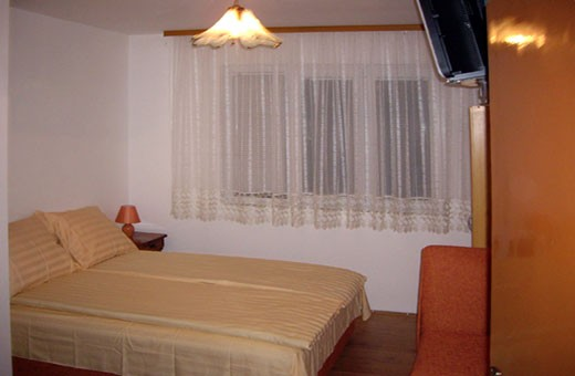 Apartment studio, Accommodation Božinović - Sokobanja
