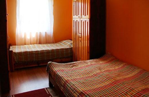 Apartman 1 spavaća soba, Apartmani Nika - Zlatibor