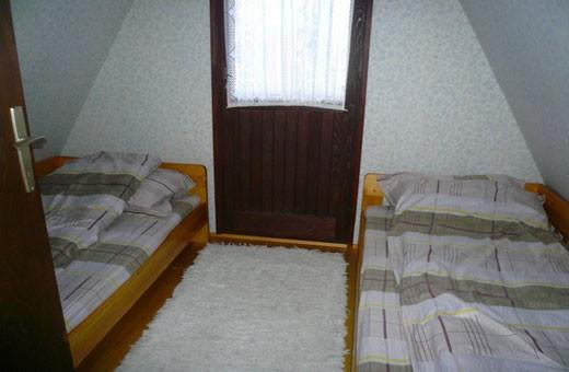 Soba2, Divčibarska Vikendica - Divčibare