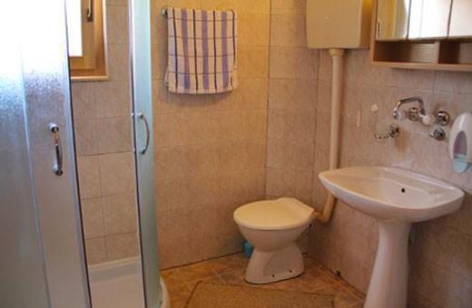 Apartman 1 kupatilo, Apartmani Nika - Zlatibor