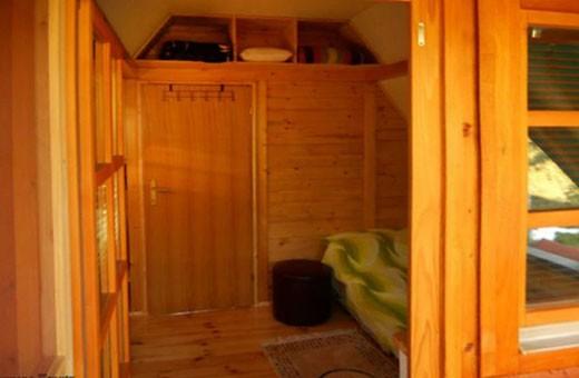 Soba3, Brvnara Vrdnik - Banja Vrdnik