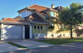 Guest House Aleksandar