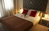 Royal suites apartmani