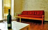 Apartman Vladar
