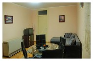 Apartment Raj