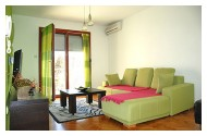 Apartment Andjela
