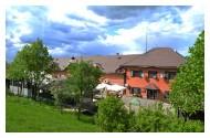 Hotel Sibila
