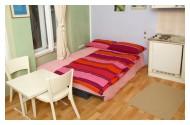 Accommodation Kovač