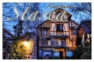 Apartments Stasea