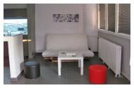 Apartment Mali Tash