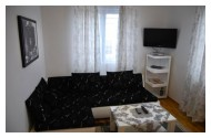 Apartment Luxury Nest