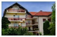 Accommodation Božinović